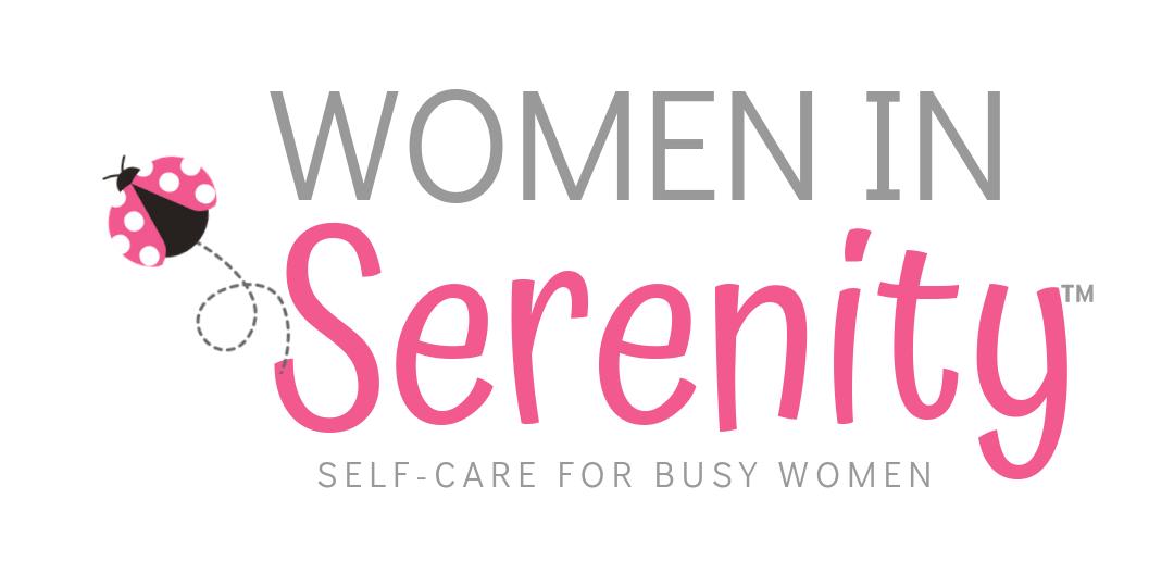 Women in Serenity™